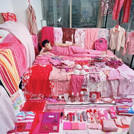 051-soyoun-and-her-pink-purple-things-2005