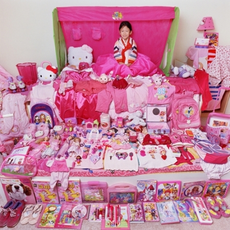 052-yehjin-and-her-pink-things-2005