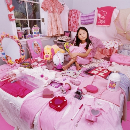 054-samantha-and-her-pink-things-2006
