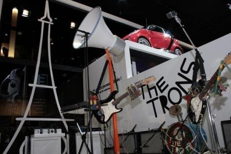 009-paris-auto-show.jpg