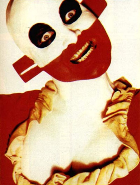 015-leigh-bowery-photo-by-nick-knight-1987