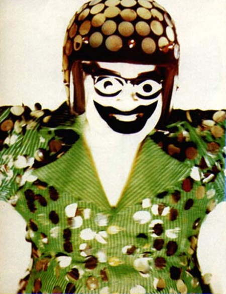 017-leigh-bowery-photo-by-nick-knight-1987
