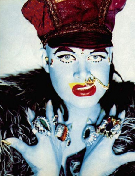 019-leigh-bowery-photo-by-nick-knight-1987