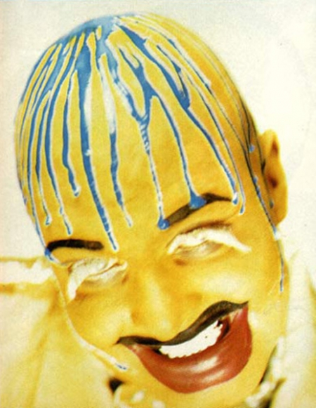 020-leigh-bowery-photo-by-nick-knight-1987