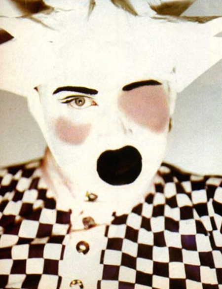021-leigh-bowery-photo-by-nick-knight-1987