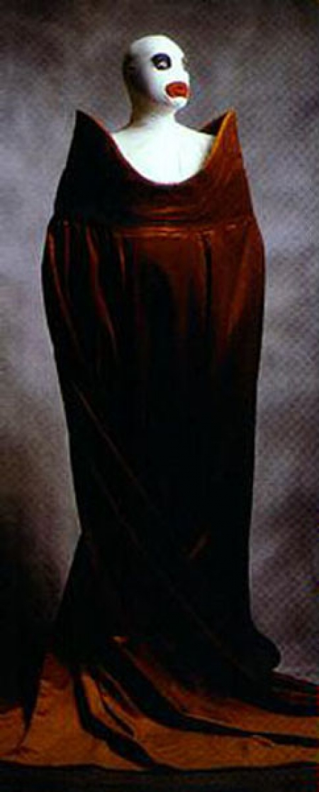 032-leigh-bowery-photo-fergus-greer