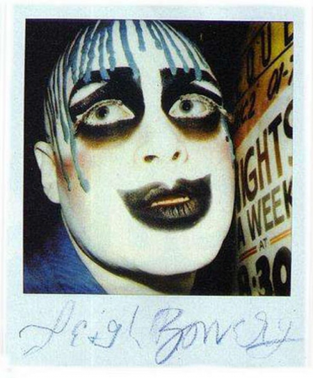 044-leigh-bowery-polaroid