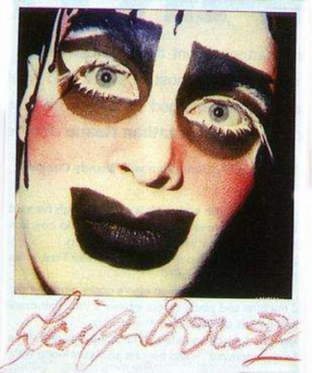 045-leigh-bowery-polaroid