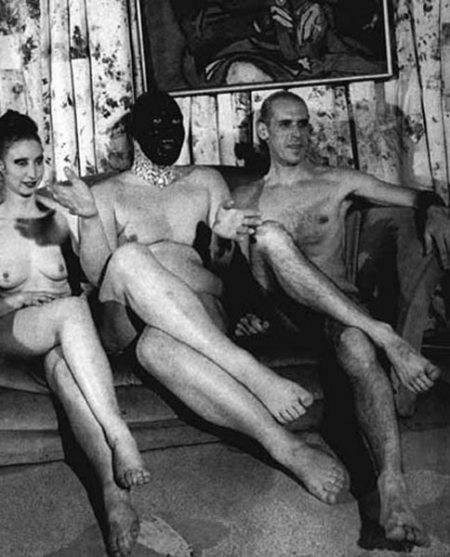085-performance-art-leigh-bowery-richard-torry-1988