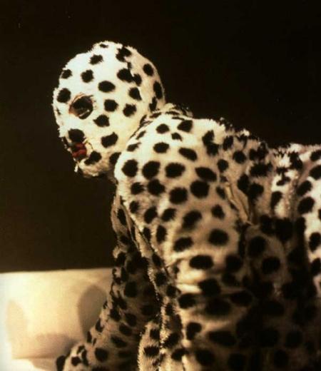 088-performance-art-leigh-bowery-anthony-doffay-gallery-1988