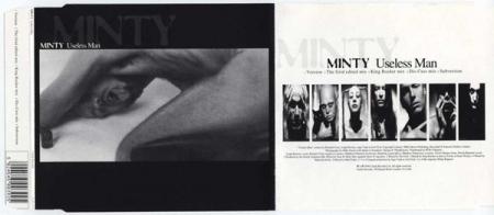 094-minty-useless-man-1994