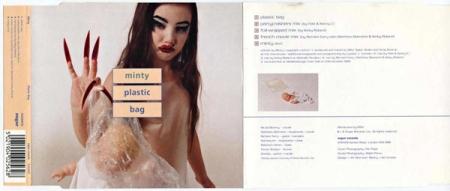 095-minty-plastic-bag-1995