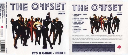 096-minty-the-offset-presents-minty-its-a-game-part-i-1997