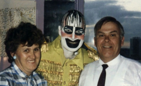 108-leigh-bowery-and-parents