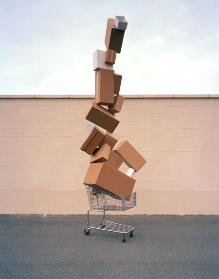 001-shopping-totem