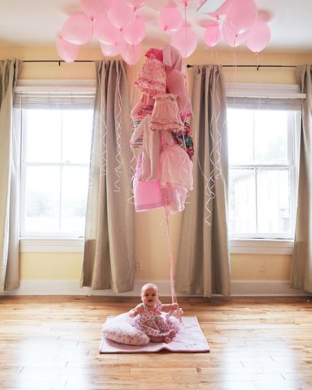 010-pink-totem