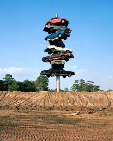 012-car-culture-totem