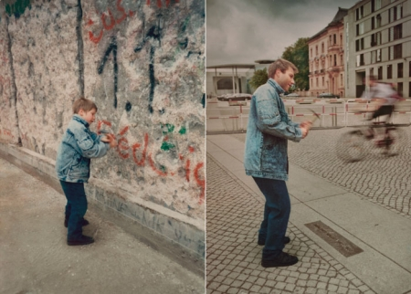 009-christoph-1990-2011-berlin-wall