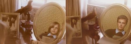 018-majo-1983-2011-buenos-aires