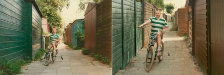 025-sander-1983-2011-rotterdam