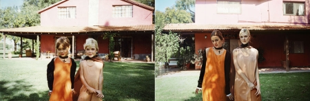 029-sonia-y-lauri-1988-2011-bs-aires