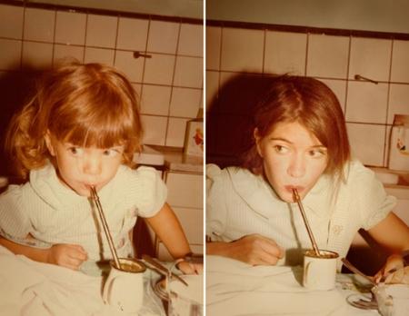 030-violeta-1981-2011-buenos-aires