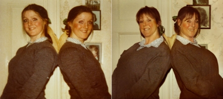 031-campbell-twins-1976-2011-london