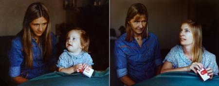 036-marita-y-coty-1977-2010-bs-aires