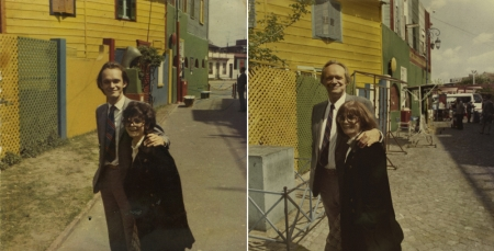 050-my-parents-1970-2010-buenos-aires