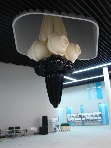 063-skolkovo-exhibition-psionics
