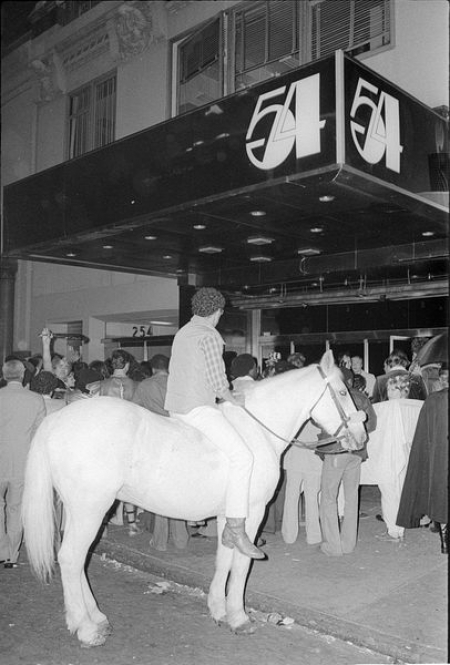 032-halloween_horse.jpg