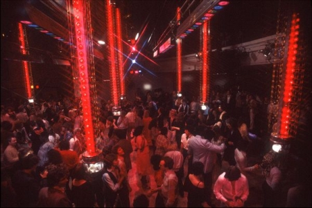 040-light_dance_floor.jpg