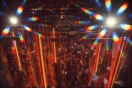 042-light_starburst.jpg
