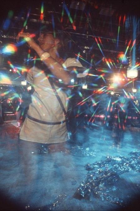 057-starburst_dancer.jpg