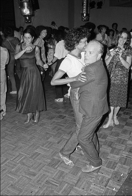 061-truman_capote_dances.jpg