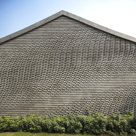 014-archi-union-architects-the-lanxi-curtilage
