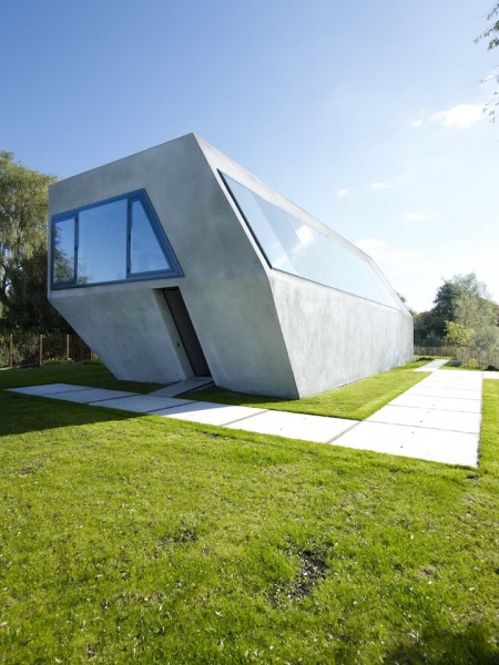 016-vmx-architects-sodae-house