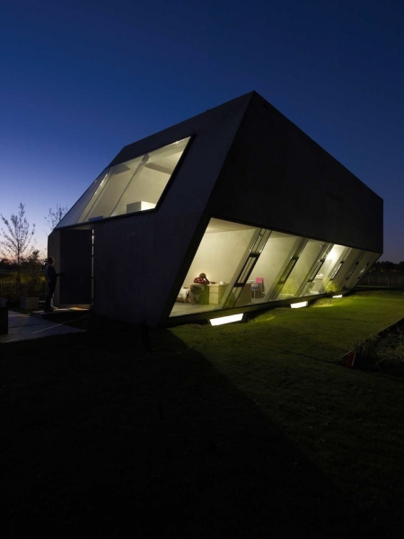 017-vmx-architects-sodae-house