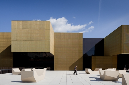 018-pitagoras-arquitectos-international-centre-for-the-arts-jose-de-guimaraes