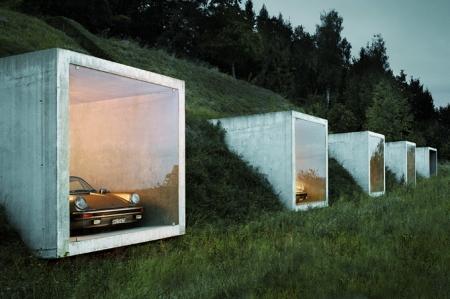 023-peter-kunz-garagen-in-herdern