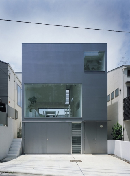 031-koji-tsutsui-architect-associates-industrial-designer-house