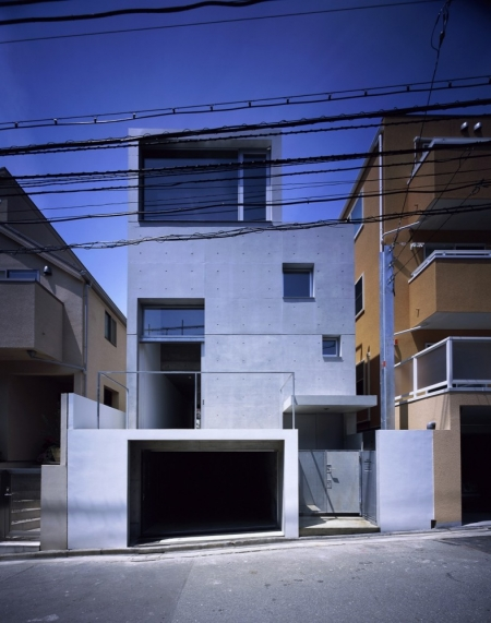 032-koji-tsutsui-architect-associates-noh-house