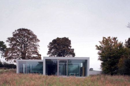 034-boyd-cody-architects-house-in-bohermore