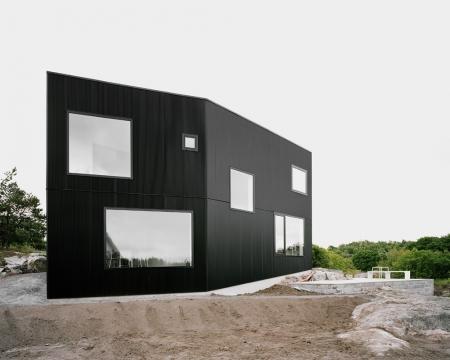 040-johannes-norlander-arkitektur-house-tumle