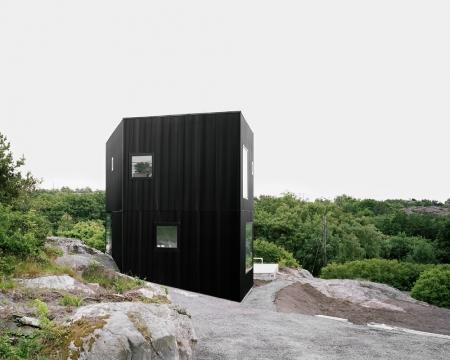 041-johannes-norlander-arkitektur-house-tumle