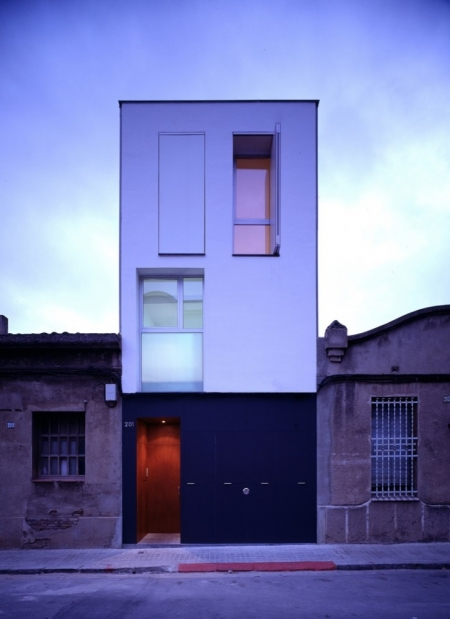 042-h-arquitectes-127-house