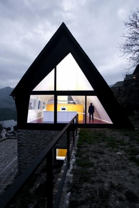 044-cadaval-sola-morales-guinovart-florensa-residence
