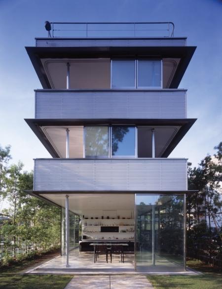 051-tezuka-architects-wall-less-house