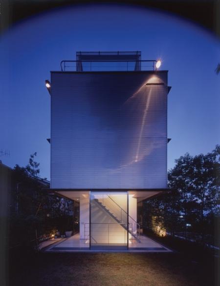052-tezuka-architects-wall-less-house