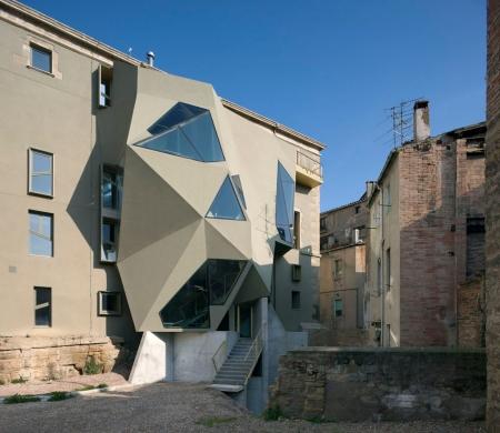 053-add-arquitectura-manresa-city-hall